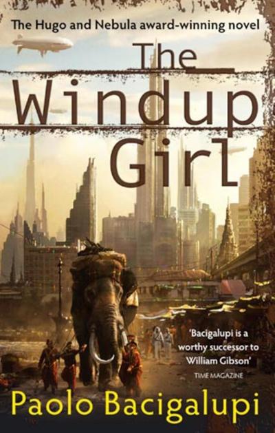 windup-girl