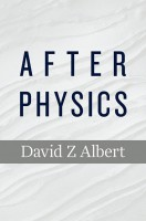 after-physics