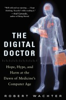 digital-doctor