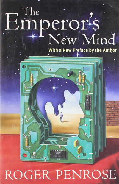 emperors-new-mind