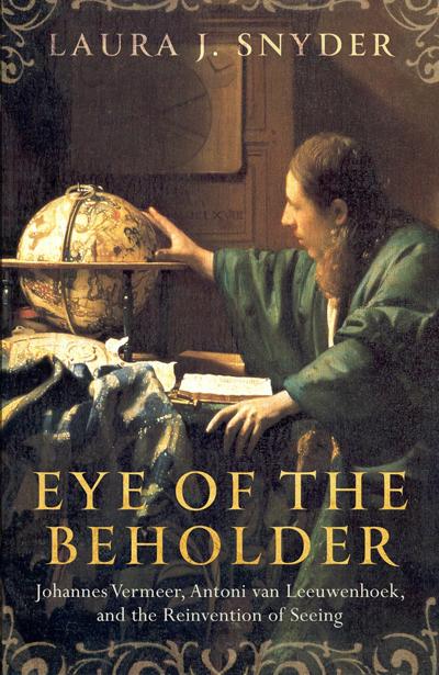 eye-of-the-beholder