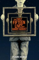 first-fifteen-lives-of-harry-august