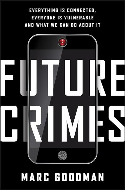 future-crimes