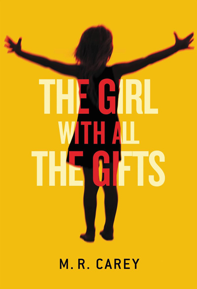 girl-with-all-the-gifts