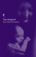 hard-problem