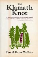 klamath-knot