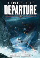 lines-of-departure