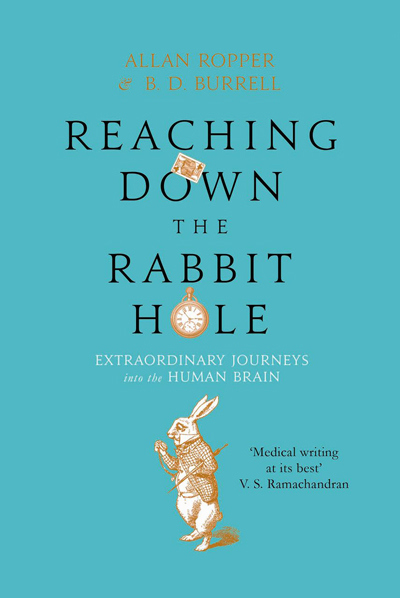 reaching-down-the-rabbit-hole