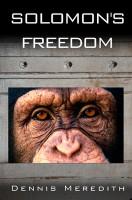 solomons-freedom