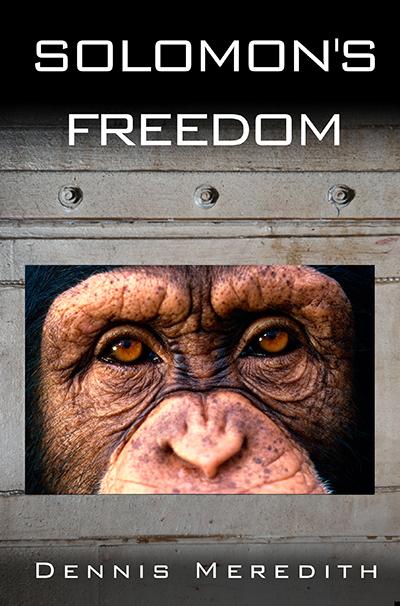 solomons-freedom400