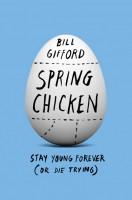 spring-chicken
