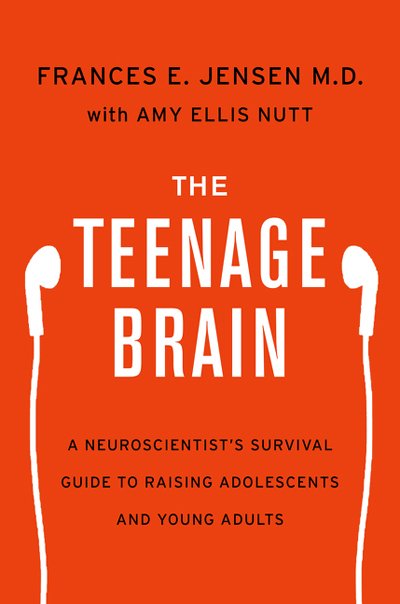teenage-brain