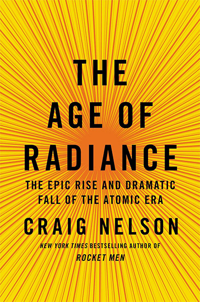 age-of-radiance