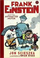 frank-einstein-and-the-antimatter-motor