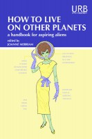 how-to-live-on-other-planets