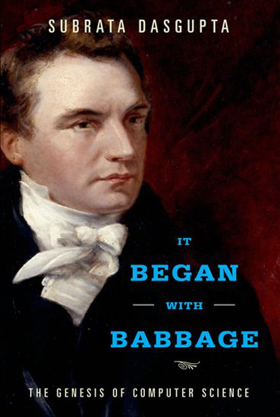 it-began-with-babbage