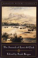 journal-of-lewis-clark