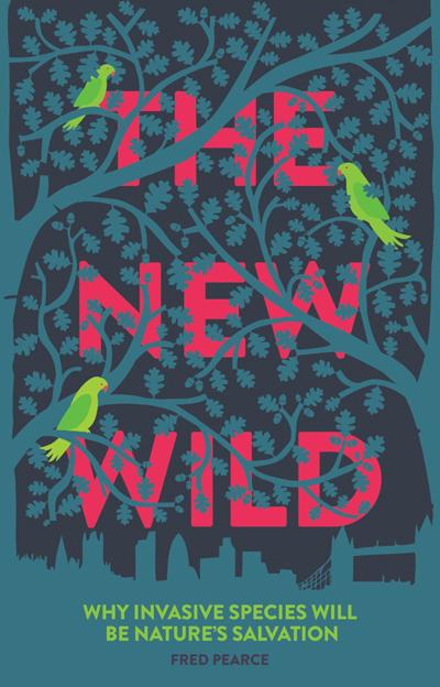 new-wild