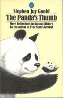 pandas-thumb