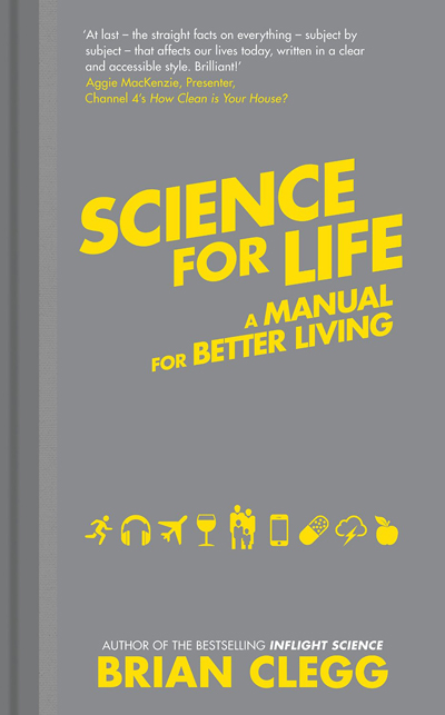 science-for-life