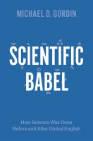 scientific-babel