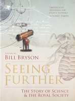 seeing-further