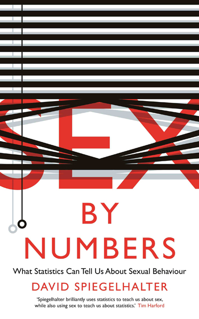 sex-by-numbers