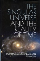 singular-universe-and-the-reality-of-time