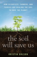 soil-will-save-us
