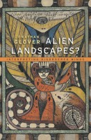 alien-landscapes