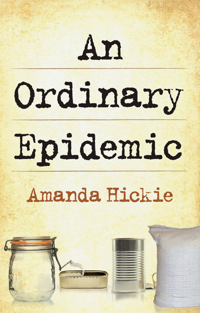 an-ordinary-epidemic