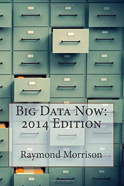 big-data-now