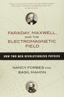 faraday-maxwell-electromagnetic-field