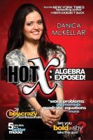 hot-x-algebra-exposed