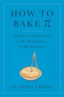 how-to-bake-pi