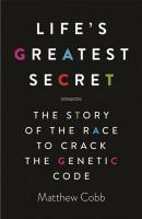 lifes-greatest-secret