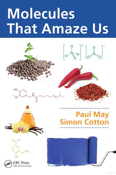 molecules-that-amaze-us