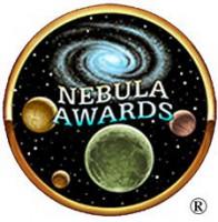 nebula-awards-logo
