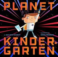 planet-kindergarten