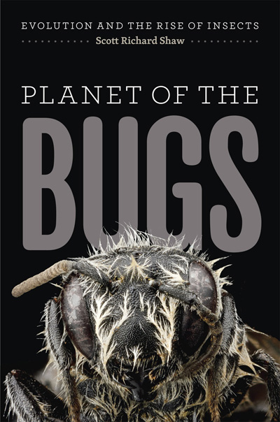 planet-of-the-bugs-400
