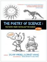 poety-of-science
