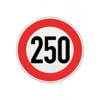 SBAD-250-interviews