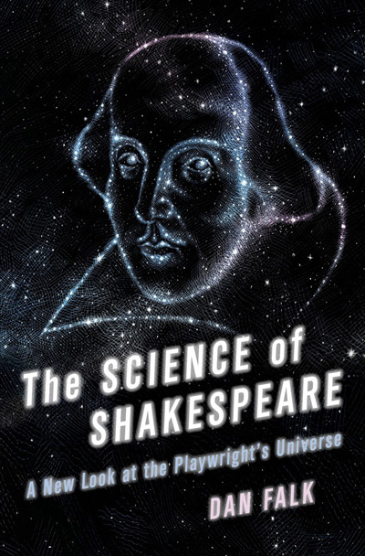 science-of-shakespeare