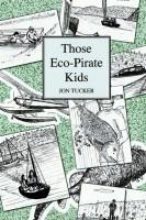 those-eco-pirate-kids
