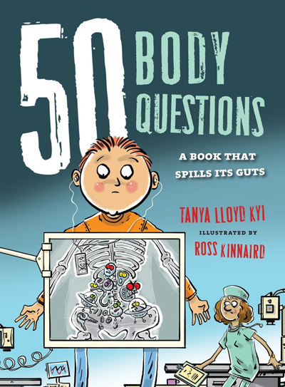 50-body-questions