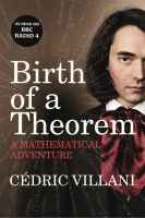 birth-of-a-theorem