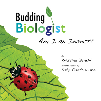 budding-biologist-am-i-an-insect