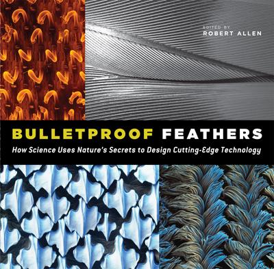 bulletproof-feathers