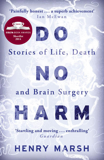do-no-harm