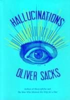 hallucinations-400